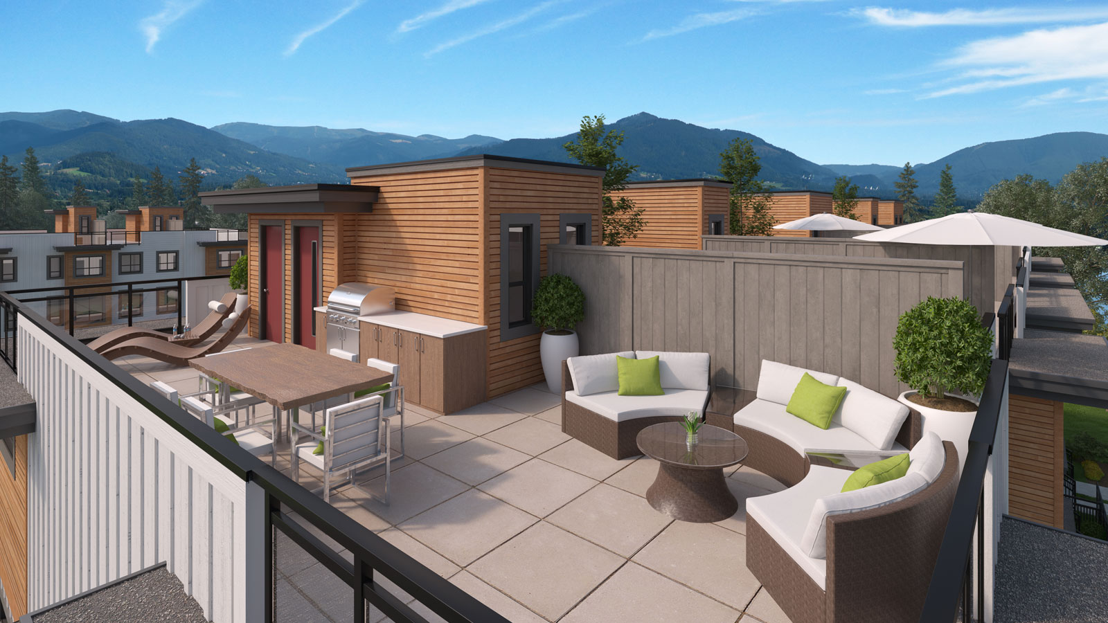 project-plumbing-breeze-squamish-target-homes-rooftop