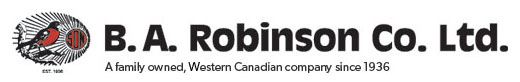 BA_Robinson-Plumbing-Heating-Supplier-BC-CANADA