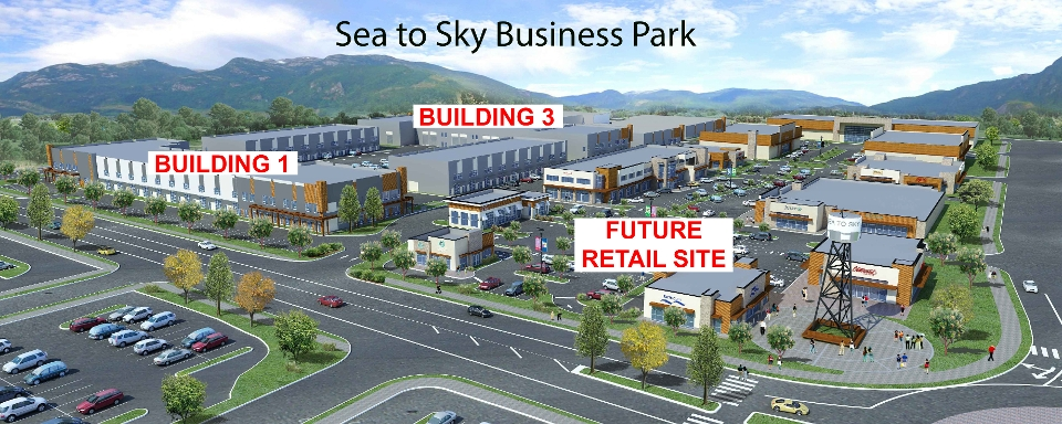 project-plumbing-solterra-squamish-sea-to-sky-business-park-plan